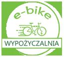 Wypożyczalnia rowerów | Rowery Elektryczne | Kazimierz Dolny